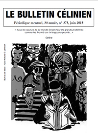 2015-06-BC-Cover