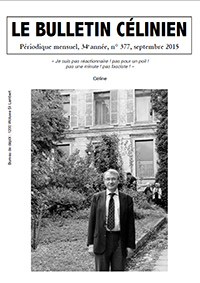 2015-09-BC-Cover