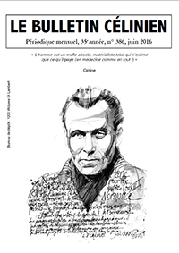 2016-06-BC-Cover