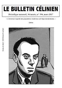 2017-03-BC-Cover