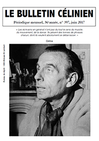 2017-06-BC-Cover
