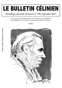 2017-09-BC-Cover