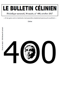 2017-10-BC-Cover