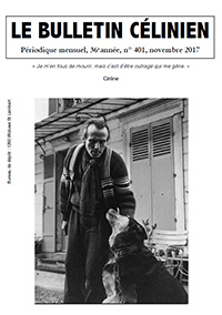 2017-11-BC-Cover